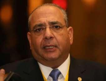 Camilo Atala, nuevo presidente del organismo: Estabilidad económica y jurídica de Honduras llama la atención del CEAL