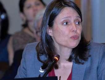 Canadá felicita a Honduras por los resultados del primer informe de la Maccih