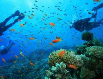 BID, Gobierno de Honduras y sector privado acuerdan creación de Fondo de Inversiones Turístico